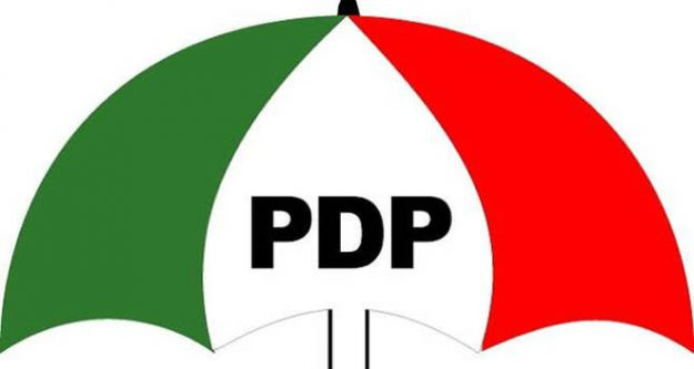 Bayelsa PDP Ward Congress Committee Receives Kudos for Transparent, Peaceful Process