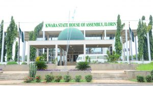 Abdulrazaq vs Atunwa: Kwara Assembly reacts to tribunal judgement