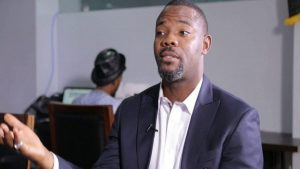 BBNaija: 'Nigerians saving 'Stupid' housemates, evicting smart ones' – Okey Bakassi, Okon [VIDEO]