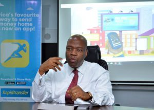EcobankPay hits N2bn transactions value