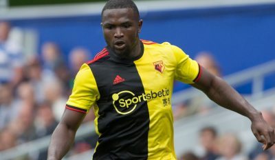 isaac-success-tom-dele-bashiru-watford-the-hornets-english-premier-league