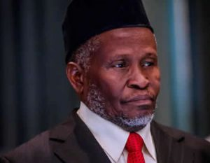 Presidential election tribunal: Rights group counsels CJN on panel of judges