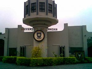 UI releases 2019/2020 admission cut-off marks