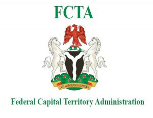 FCTA parades couple who allegedly abused 12-year-old girl