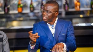 Lagos to get 3000km optic-fibre cable for ease of doing business