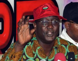 NLC laments Nigeria's ineffective usage of 4G technology