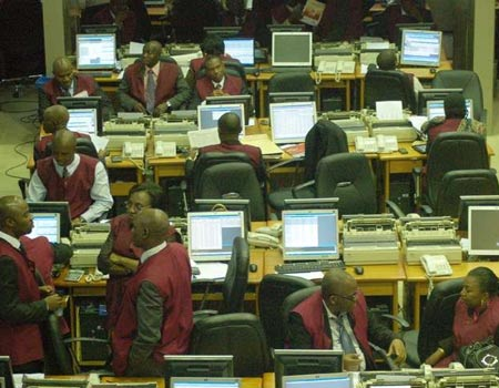 NSE records zero corruption incidence in 2018