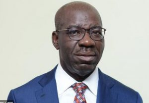 Seven Dead In Ghastly Crash Involving Governor Obaseki's Convoy