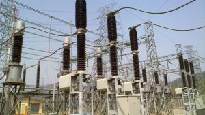 TCN to spend $1.65bn on new power project