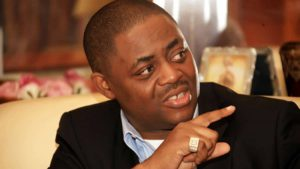 Tinubu has not achieved more than Obasanjo, Awolowo – Fani-Kayode counters ex-minister, Ogunlewe