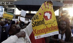 Xenophobia: Few days after Buhari's visit, three Nigerians injured in South Africa
