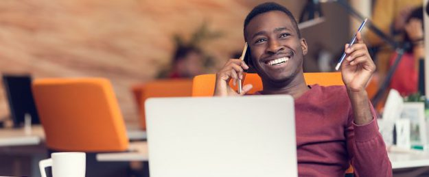 10 Words You Should Use That Customers Love to Hear