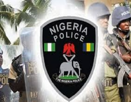 11-year-old kidnapped in Kano, sold at Onitsha for N200,000 rescued by police
