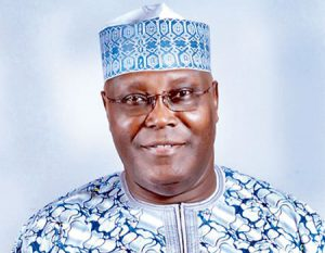 Anti-hate Speech Bill: Atiku warns of disastrous consequences