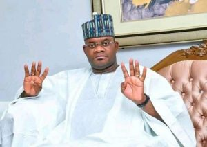 Bello's re-election will change Kogi's fortunes – FCT Minister
