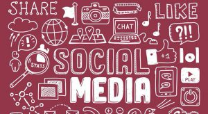 How Social Media Can Make Your Inbound Marketing More Effective