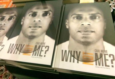 carl-ikeme-book-why-not-me-super-eagles-wolves-wolverhampton-wanderers