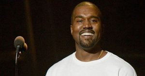 Kanye West announces his first ever Opera