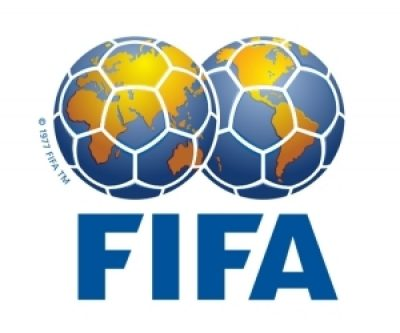 fifa-musa-bility-caf-cas-nigeria-football-federation-nff-senate-house-of-representatives-racism