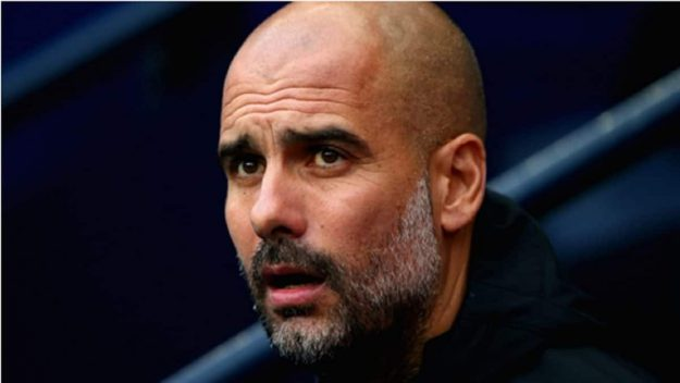 Two reasons Guardiola is set to leave Man City for Bayern Munich