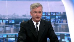 EPL: Charlie Nicholas predicts scorelines between Arsenal vs Man City, Chelsea vs Bournemouth, others