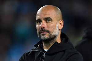 EPL: Guardiola sends message to Arteta over taking Arsenal job