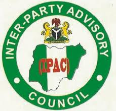 IPAC Election