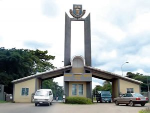 JUST IN: Unknown gunmen kill OAU professor in Edo