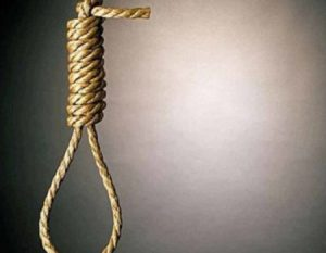 2 to die by hanging for murder in Osun