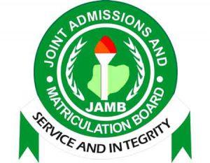 2020 UTME: JAMB Takes Measures against Erring CTB Centres in Nasarawa