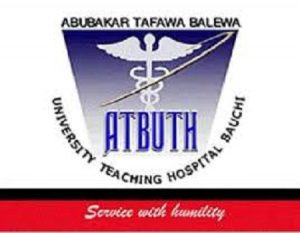ATBUTH Bauchi celebrates 10th year anniversary