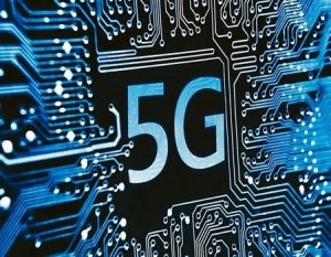 China's ZTE, telecoms firm start 5G technology trial in Uganda