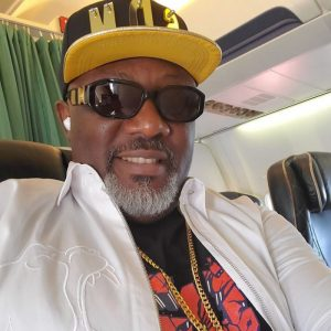 Dino Melaye lists ways to cure intelligence excuses