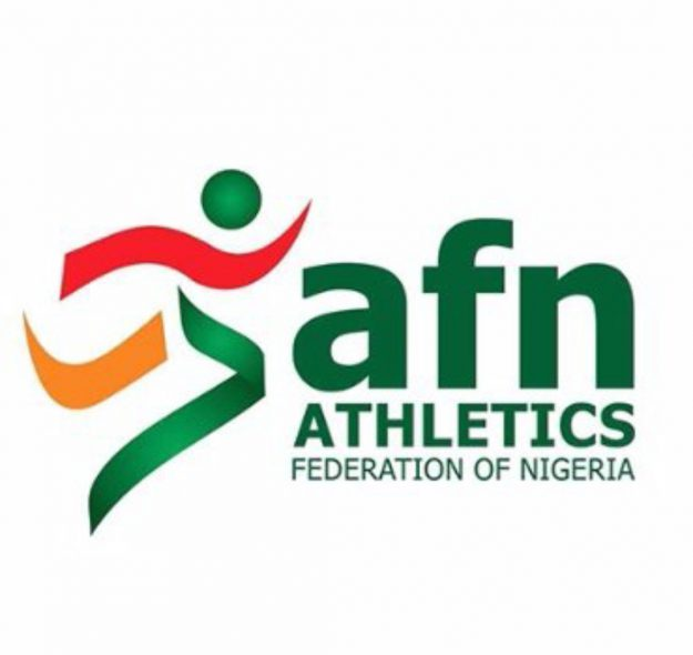 Gusau Impeachment, Other Resolutions Arrived at The AFN Board Meeting
