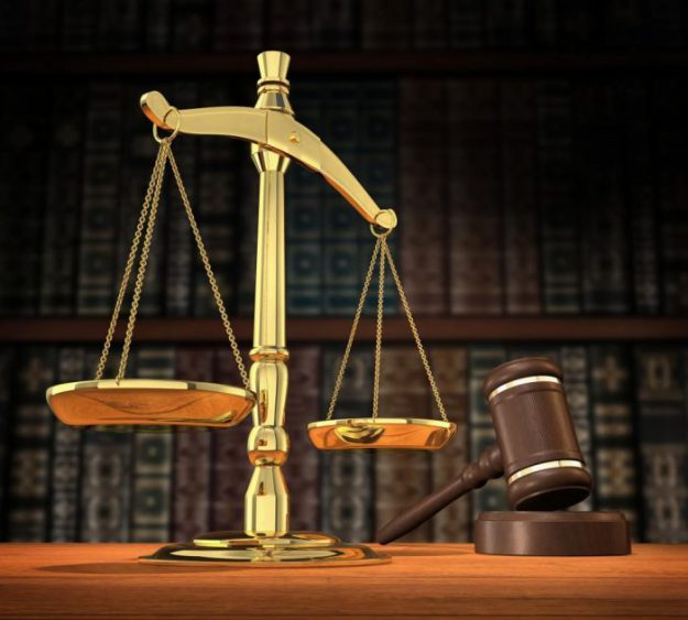Hotel managers arraigned for stealing N40m diesel