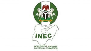 INEC rejects Akwa-Ibom rerun election results