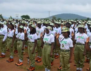 Insurgency: No corps member is targeted in Borno ― NYSC