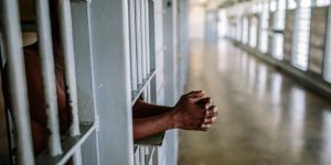 Man 26, bags one month in prison for stealing laptop