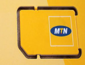 MTN Nigeria unveils 'Turn-It-Up', new 2020 campaign