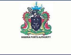 NPA, Ogun to collaborate over Olokola deep seaport