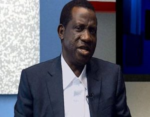 Plateau killings: Death toll now 27 as Lalong orders arrest of perpetrators