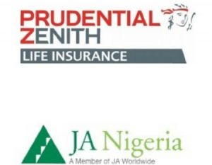 Prudential Zenith Life Insurance, JANigeria partner on financial literacy for primary school students