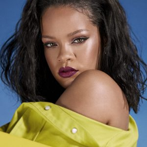 Rihanna Breaks Up With Her Billionaire Boyfriend