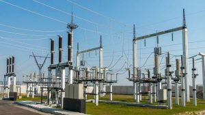 Status of DisCos: NEC Committee to Invite Memoranda from Nigerians