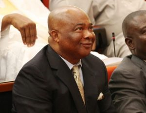 Supreme Court ruling: Imo indigenes in France felicitate Gov Uzodinma