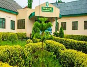 There is no crisis in Oke-Ogun Poly ― Management