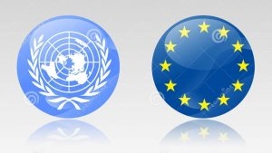 UN, EU decry Boko Haram, ISWAP attacks against aid workers, Nigerians