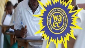 WAEC sanctions 165 schools for cheating in Kwara