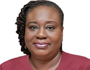 Why Nigeria was not listed on global civil service effectiveness index ― FG