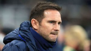 Lampard Challenges Chelsea Youngsters To Make Name For Themselves Vs Bayern Munich